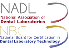 GC CE Certificates Image NADL and NBC Lab Logos