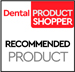Dental Product Shopper - Recommended Product Logo for GRADIA CORE