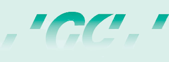 GC Product Logo for GC CARTRIDGE DISPENSER II
