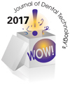 JDTs WOW 2017 Icon for GC Initial LiSi Press