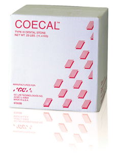 Image of COECAL