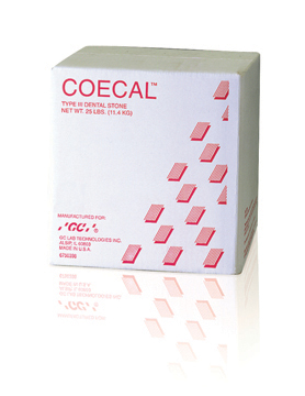Gypsums Pg COECAL Image