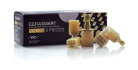 Digital Consumable Blocks and Disc Pg CERASMART Image