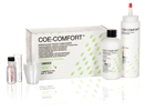COE-COMFORT Related Product to COE-SOFT