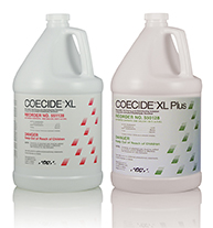 Image of COECIDE XL and COECIDE XL PLUS