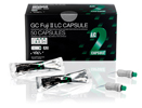 GC Fuji II LC CAPSULE Related Product to EQUIA Forte3