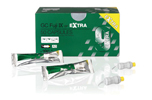GC Fuji IX GP EXTRA Related Product to EQUIA Forte HT