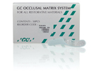 Miscellaneous Pg GC OCCLUSAL MATRIX SYSTEM Image
