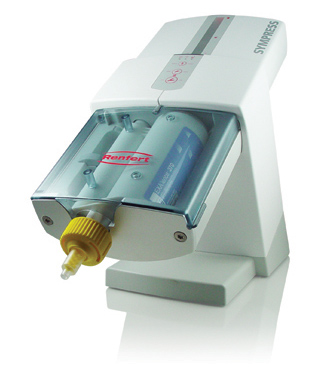 Image of Renfert Impression Mixing Machine