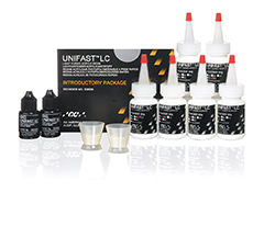 UNIFAST LC Packshot