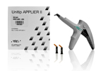 Unitip APPLIER II Related Product to CAPSULE MIXER CM-II
